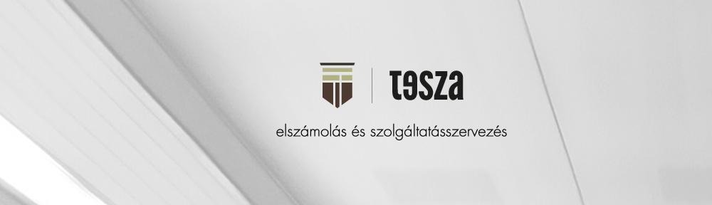 TESZA